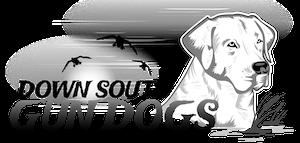 Down South Gun Dogs